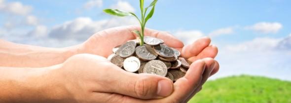 Microcredito: pubblicate le nuove regole