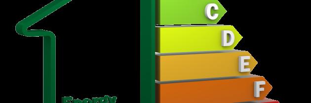 Certificazione energetica: nominativo inserito nell'elenco dei tecnici abilitati