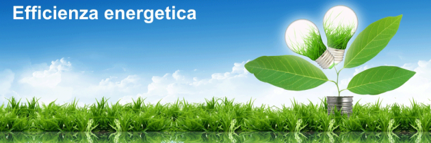 Impianti termici e controlli di efficienza energetica: dal 1° giugno i nuovi modelli