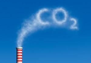 Piccoli emittori: comunicazione emissioni prodotte