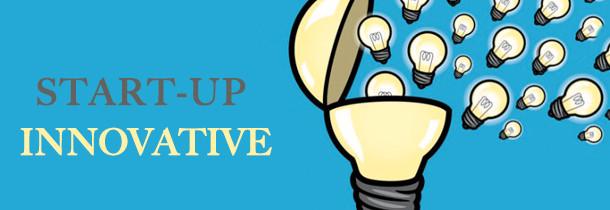 Start up innovative: nuove agevolazioni fiscali