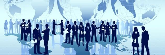 Contributi a fondo perduto per progetti di internazionalizzazione delle PMI