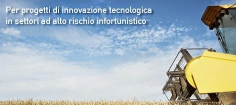 INAIL: Nuovi finanziamenti alle imprese