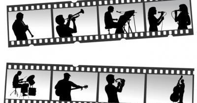 Industria audiovisiva nel Mezzogiorno: 1.500.000 euro a disposizione
