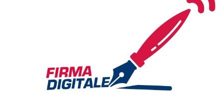 Firma digitale: da oggi Studio Accreditato al rilascio