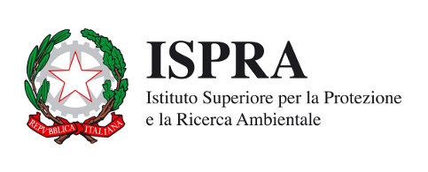 Eco-progettazione: nuovo bando ISPRA