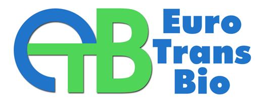 Bando EuroTransBio: agevolazioni nel campo delle Biotecnologie