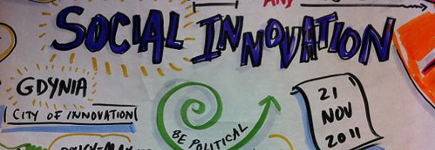 Startup innovative a vocazione sociale: nuove linee guida