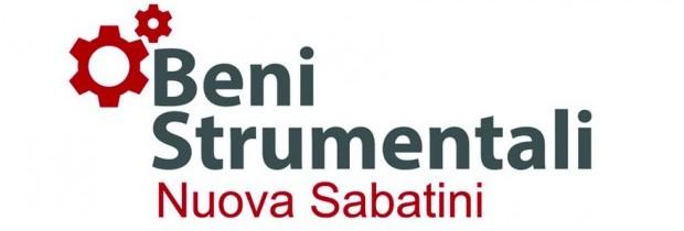 """""""NUOVA SABATINI"""": SOSTEGNO AGLI INVESTIMENTI IN BENI STRUMENTALI"""