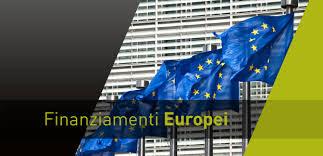 Fondi UE programmazione 2014/2020