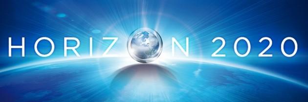 Horizon 2020: agevolazioni per lo sviluppo di nuovi modelli di business