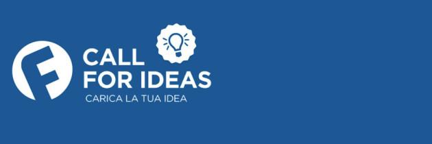 Unicredit Start Lab, la call for ideas si chiude il 30 aprile