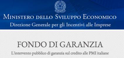 Fondo di Garanzia: operazioni di accesso al Microcredito