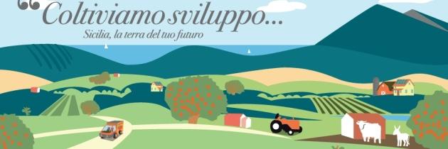 Sicilia, bando agricoltura biologica prorogato al 15 giugno