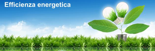 Efficienza energetica 2015: in arrivo 120 milioni dal Mise