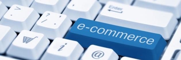 Finanziamenti UE: nuova call per favorire l'e-commerce