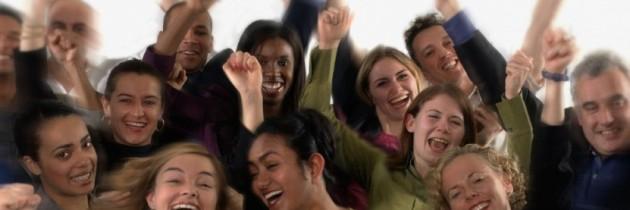 Sostegno ai giovani talenti: nuovo bando