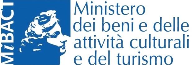 """Fondo """"Giovani per la Cultura"""": pronti 130 tirocini"""