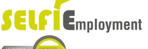 SELFIEmployment: nuovi incentivi per i giovani imprenditori