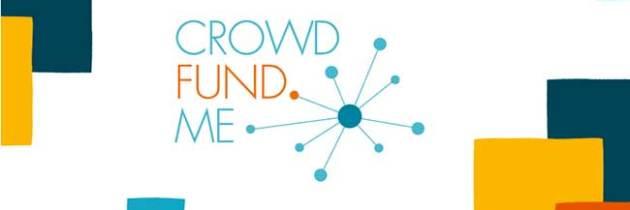 CrowdFundMe: investire online in startup