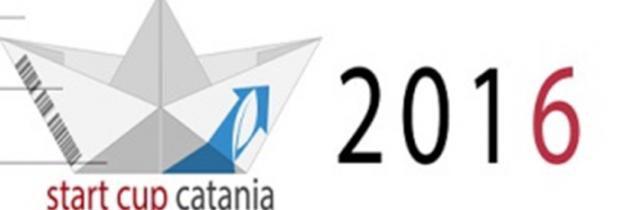 Star Cup Catania 2016: domande entro il 1° agosto 2016
