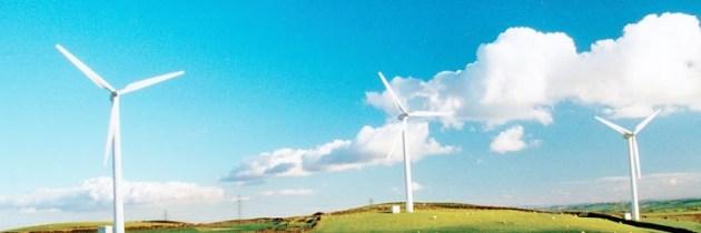Firmato il decreto per i nuovi incentivi alle rinnovabili da parte del Mise
