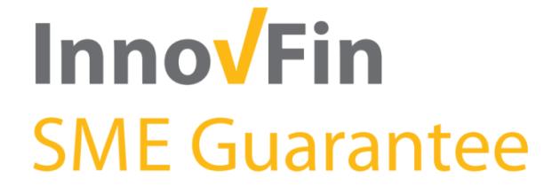 Innovafin: strumento finanziario per PMI