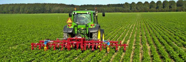 Incentivi per la sicurezza in Agricoltura – Prorogati i termini