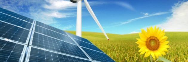 Investimenti ambientali, incentivi fiscali con la TREMONTI AMBIENTALE
