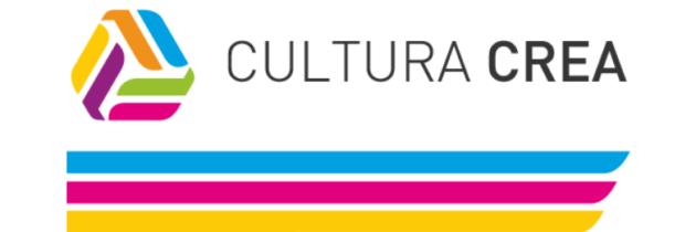 """""""Cultura Crea"""":  il 28 settembre un webinar dedicato"""