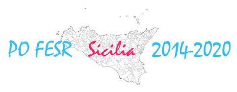 """Pubblicata la misura """"Azione 3.5.1-2 PO FESR SICILIA 2014-2020"""" destinata alle imprese in fase di avviamento"""
