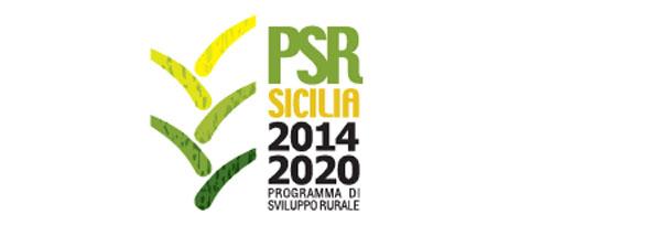 Contributo del 75% a fondo perduto per realizzare B&B, servizi per il turismo e trasformazione dei prodotti artigianali in Sicilia
